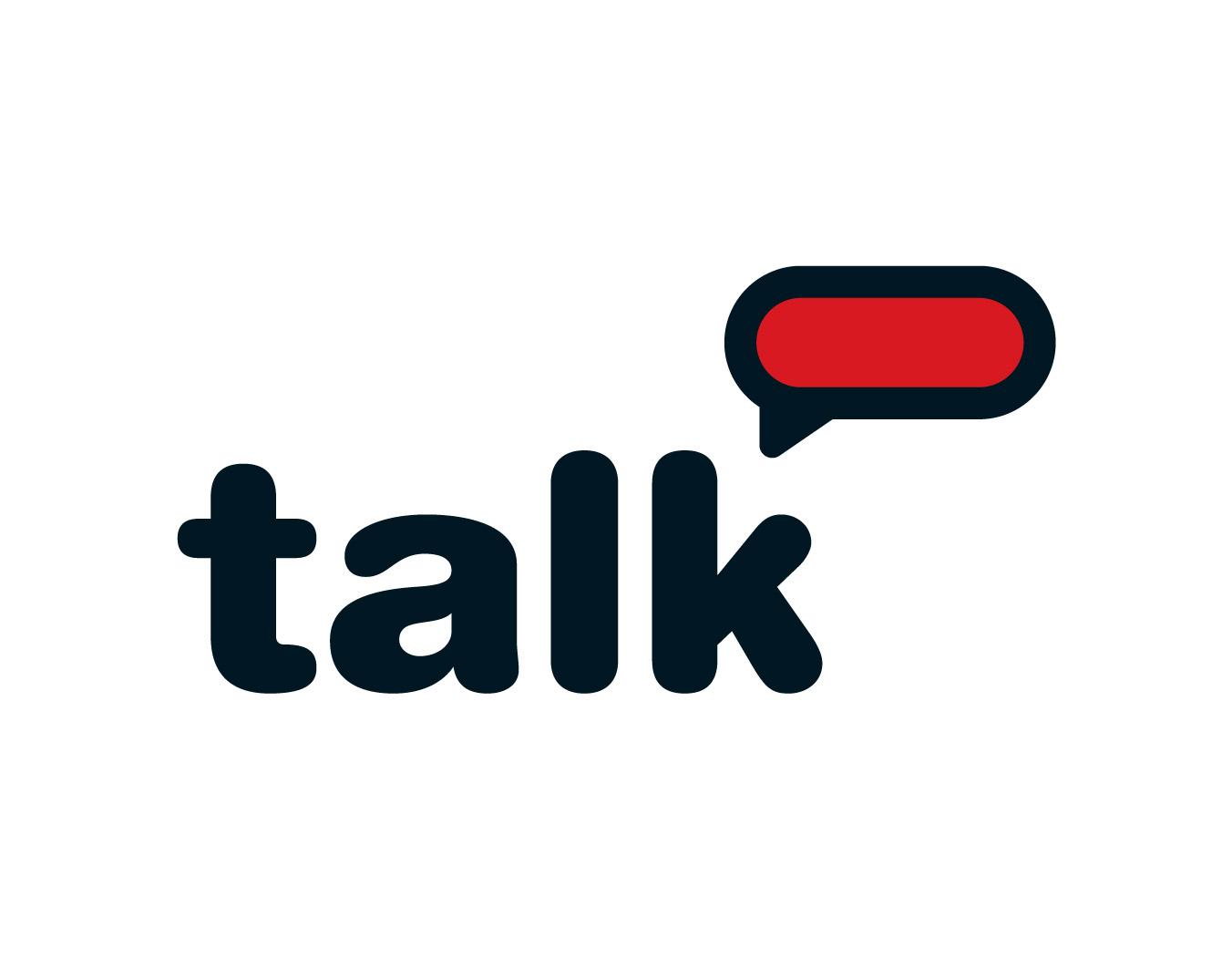 talk_marca