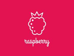 raspberry_logo_guilherme_albuquerque