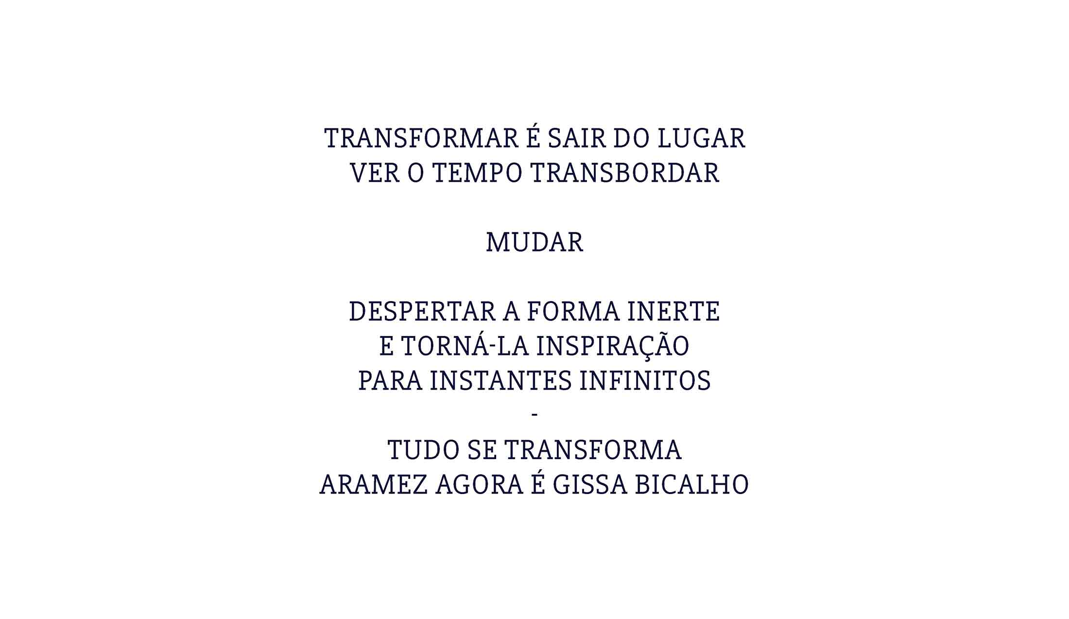 gissa_bicalho_ga0_Página_32