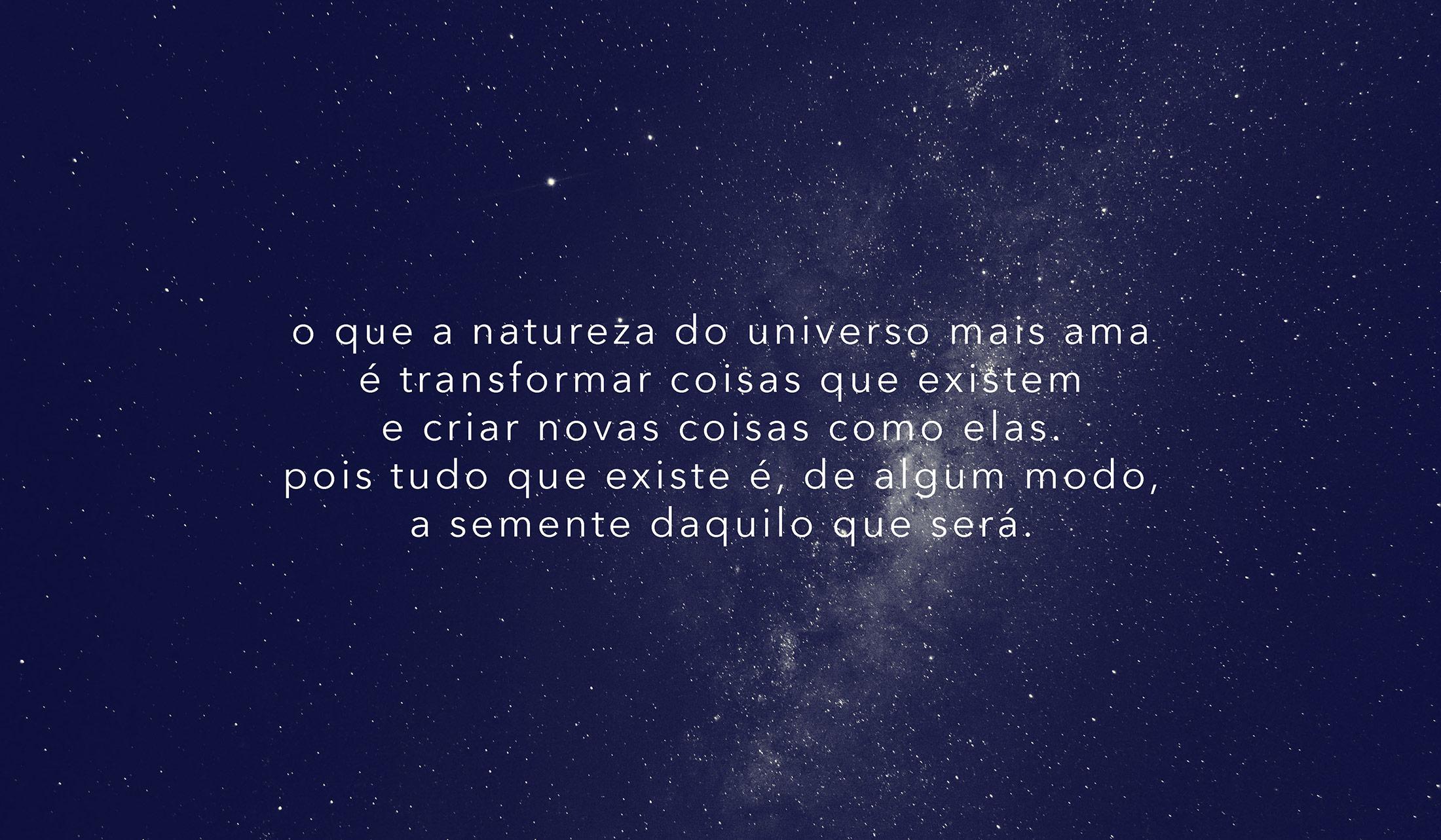 gissa_bicalho_ga0_Página_01