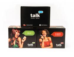 talk_embalagens