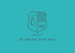 jcgrossi_filhos_ident_visual-34_670
