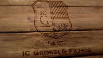 J.C. Grossi & Filhos