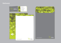 college_technology_stationary