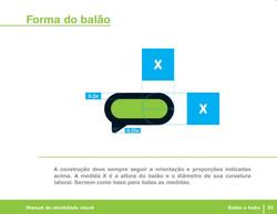 talk_manual_construcaobalao