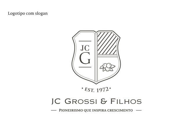 jcgrossi_filhos_ident_visual-30_670