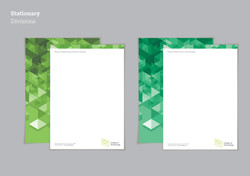college_technology_stationary01