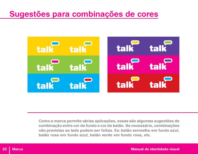 talk_manual_combinacoes_cor