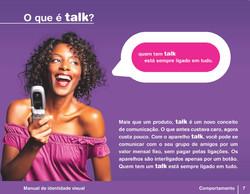 talk_manual_intro