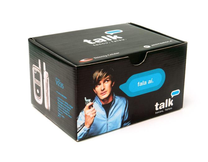 talk_embalagem_azul