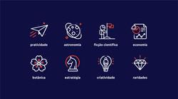 icones-nossolivro01-baixa