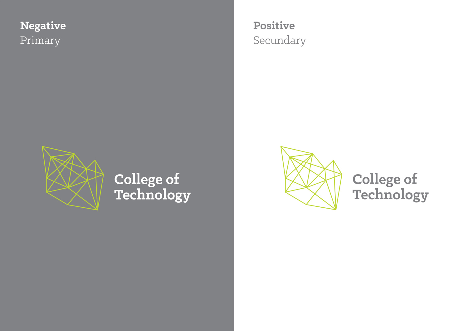 logo_college_technology_versions