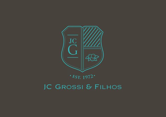 jcgrossi_filhos_ident_visual-33_670