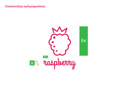 raspberry_logo_construc_guilherme_albuquerque