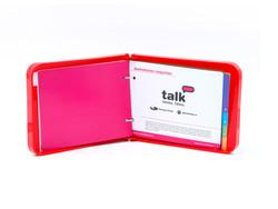 talk_manual_aberto