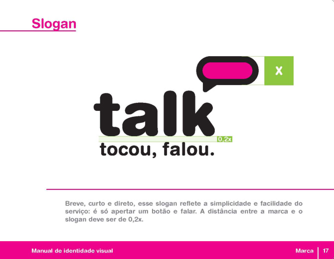 talk_manual_slogan