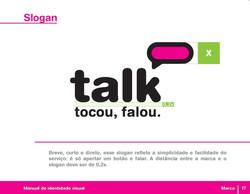 talk_manual_slogan