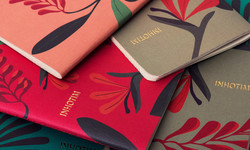 estufa_inhotim_loja_linha_botanica_primavera_caderno_1200