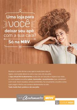 mrv_acabamentos01