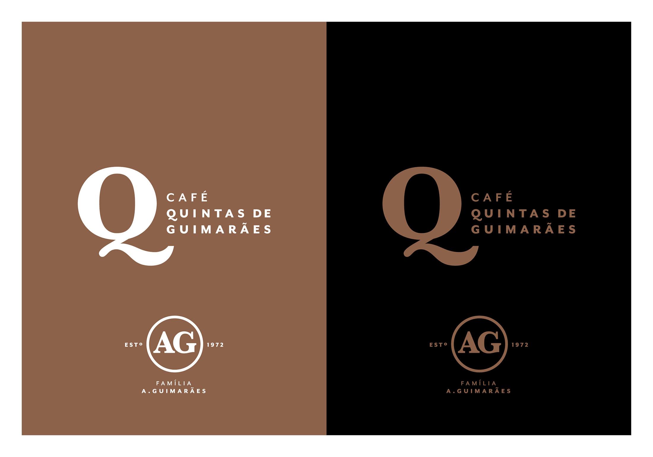 gui_albuquerque_guimaraes012