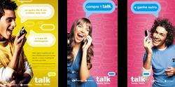 talk_campanhas02