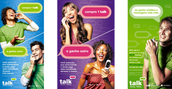 talk_campanhas01