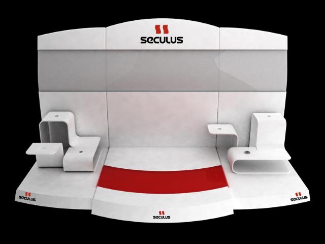 seculus_007_001-02_640