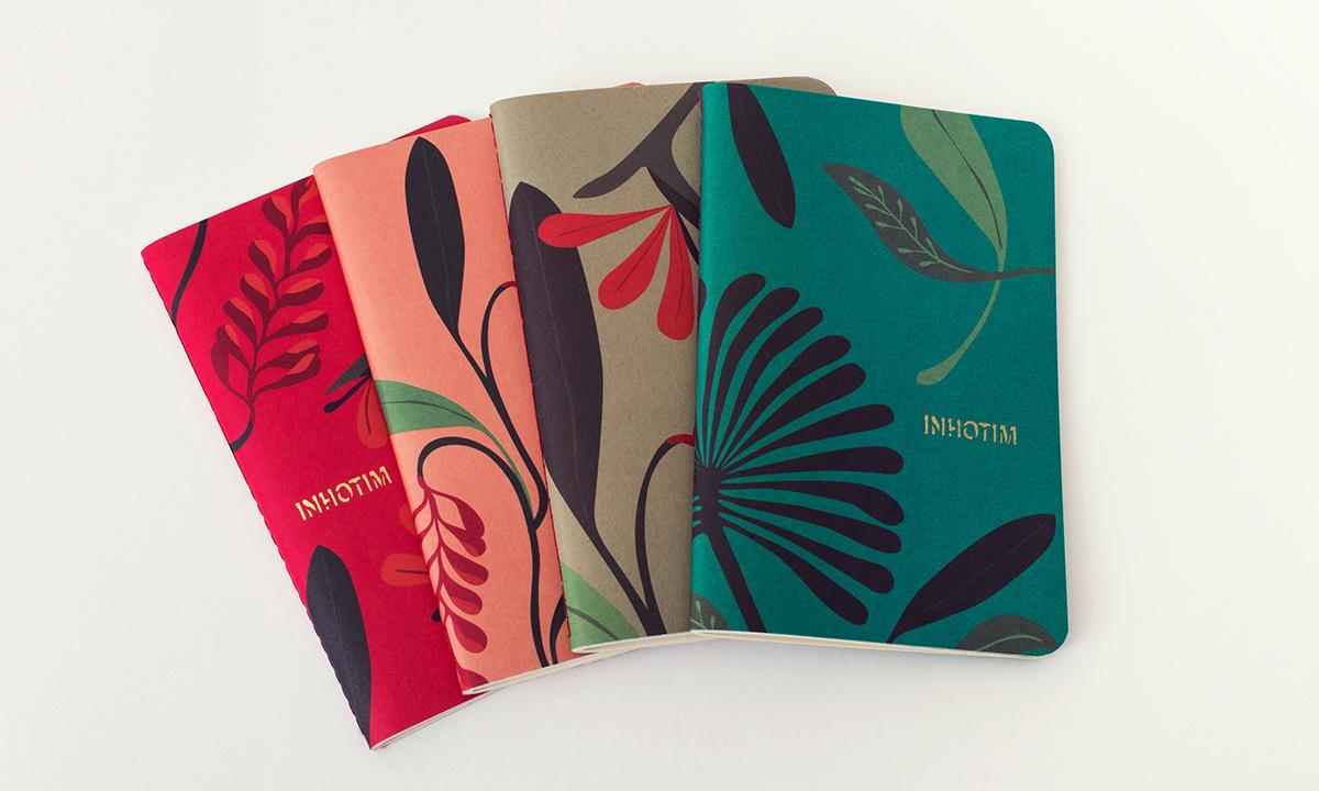 estufa_inhotim_loja_linha_botanica_primavera_cadernos_4_1200