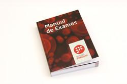 manual_examesHP_IMG_3233