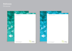college_technology_stationary02