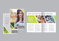 college_technology_brochure_spread