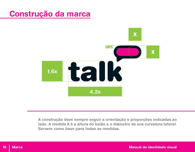 talk_manual_construcao