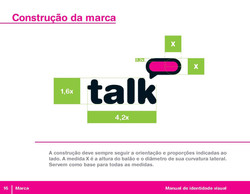 talk_manual_construcao