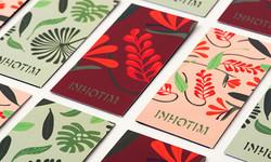 estufa_inhotim_loja_linha_botanica_primavera_marca_livro_1200
