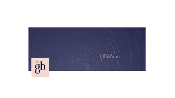 Gissa Bicalho - Identidade Visual