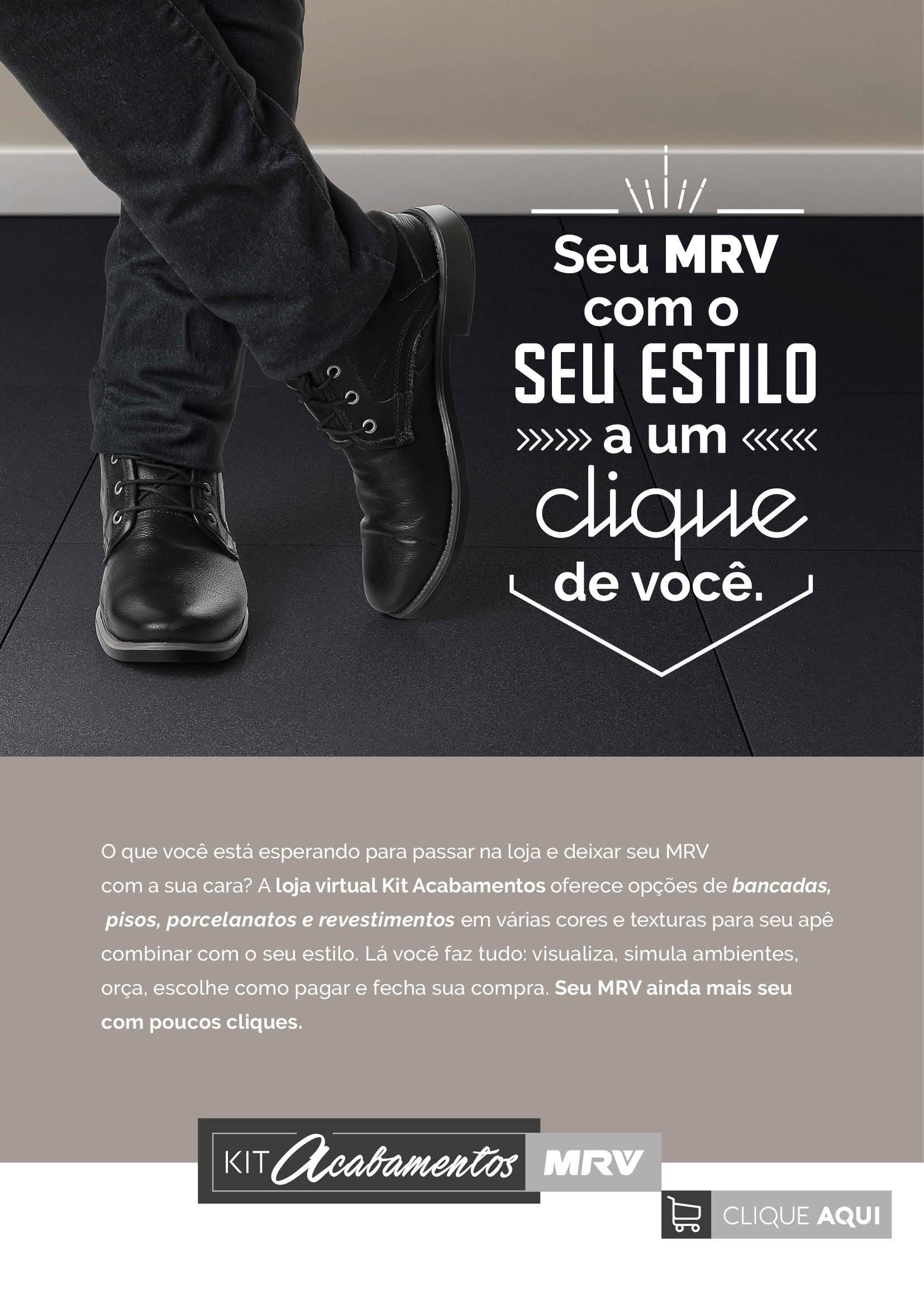 mrv_acabamentos05