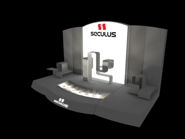 seculus_007_001EXPOSITOR_GRANDEv01_r01-001