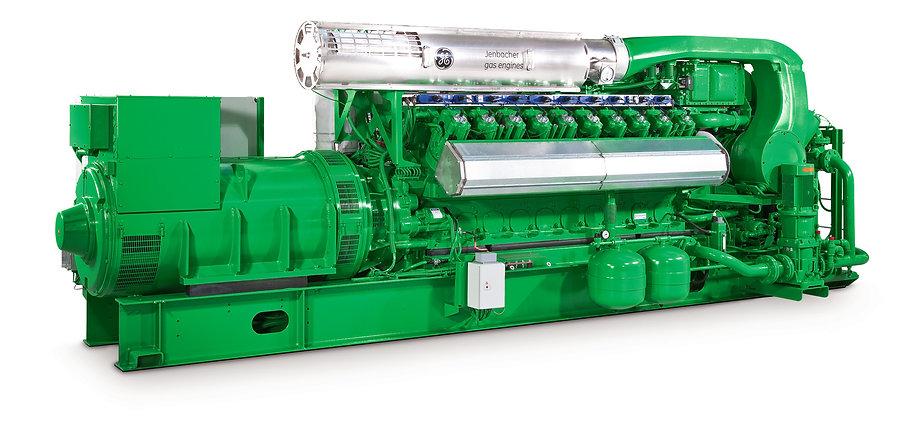 jenbacher_gas_engine_j420