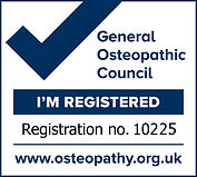 Ian Thornley I'm Registered GOsC.jpg