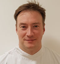 Ian at Ian Thornley Osteopathy.jpg