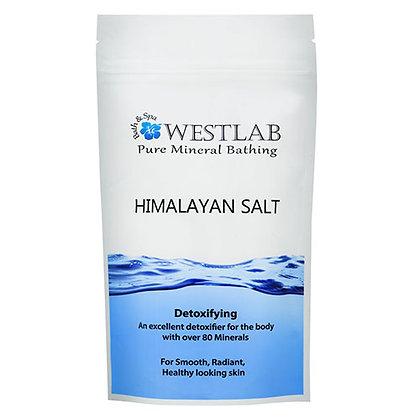 Westlab Epsom Salts 1kg