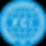 logo-fci-2x[1].png