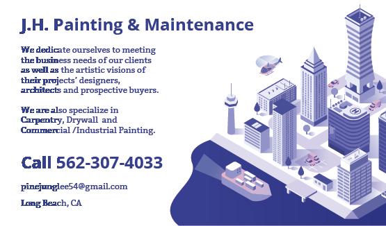 LA_HALFPAGE_JHPainting&Maintenance-02.pn