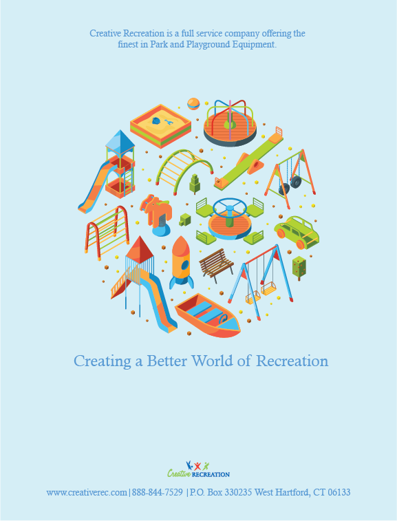 Creative Recreation-01.png