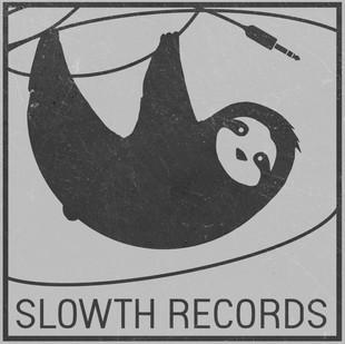 Nasce la Slowth Records