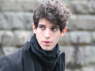 Marco Menditto