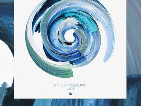 ANTEPRIMA full stream BolognaSound vol. 1