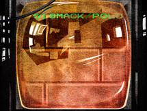 """Esce oggi il singolo """"SMACK/POLO"""" di PIPIA"""