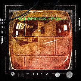 Bang single 01 - Pipia _ Smack-Polo.jpg