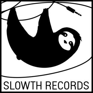 Non perderti le novità del mondo Slowth Records
